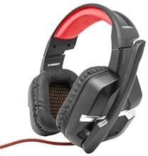 TSCO TH-5126 Wired Gaming Headset